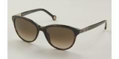 Okulary przeciwsłoneczne CH Carolina Herrera SHE642