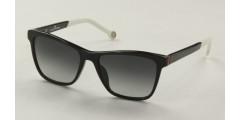 Okulary przeciwsłoneczne CH Carolina Herrera SHE646
