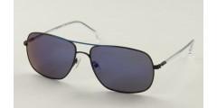 Okulary przeciwsłoneczne CK Calvin Klein CKJ420S