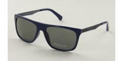 Okulary przeciwsłoneczne CK Calvin Klein CKJ424S