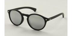 Okulary przeciwsłoneczne CK Calvin Klein CKJ747S