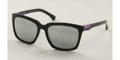 Okulary przeciwsłoneczne CK Calvin Klein CKJ750S