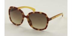 Okulary przeciwsłoneczne CK Calvin Klein CKJ754S