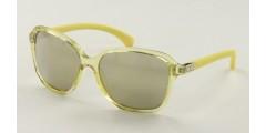 Okulary przeciwsłoneczne CK Calvin Klein CKJ760S