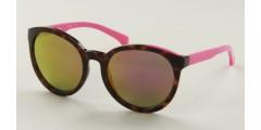Okulary przeciwsłoneczne CK Calvin Klein CKJ762S