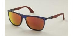 Okulary przeciwsłoneczne Carrera CARRERA5018S