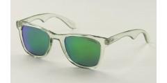 Okulary przeciwsłoneczne Carrera CARRERA6000LN
