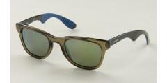 Okulary przeciwsłoneczne Carrera CARRERA6000R