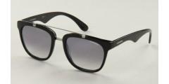 Okulary przeciwsłoneczne Carrera CARRERA6002