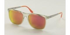 Okulary przeciwsłoneczne Carrera CARRERA6011S