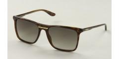 Okulary przeciwsłoneczne Carrera CARRERA6012S