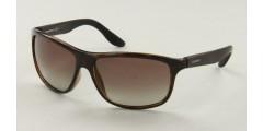 Okulary przeciwsłoneczne Carrera CARRERA8001