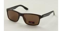 Okulary przeciwsłoneczne Carrera CARRERA8002