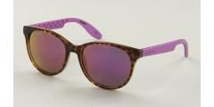 Okulary przeciwsłoneczne Carrera CARRERINO12