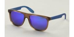 Okulary przeciwsłoneczne Carrera CARRERINO13