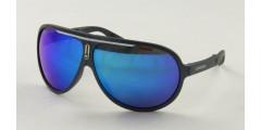 Okulary przeciwsłoneczne Carrera CCITY