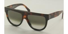 Okulary przeciwsłoneczne Celine CL41026S