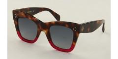 Okulary przeciwsłoneczne Celine CL41090S
