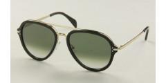 Okulary przeciwsłoneczne Celine CL41374S