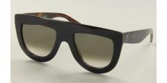 Okulary przeciwsłoneczne Celine CL41398S