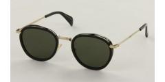 Okulary przeciwsłoneczne Celine CL41423S