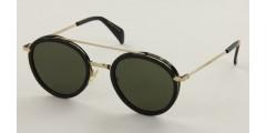 Okulary przeciwsłoneczne Celine CL41424S
