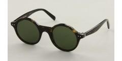Okulary przeciwsłoneczne Celine CL41434S