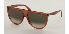 Okulary przeciwsłoneczne Celine CL41435S
