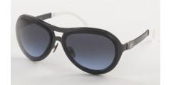 Okulary przeciwsłoneczne  Chanel  CH4197