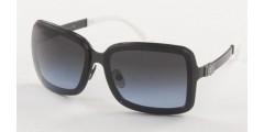 Okulary przeciwsłoneczne  Chanel  CH4198