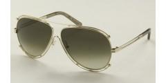 Okulary przeciwsłoneczne Chloe CE121S