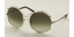 Okulary przeciwsłoneczne Chloe CE122S