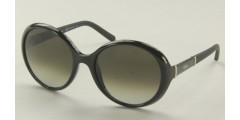 Okulary przeciwsłoneczne Chloe CE687S