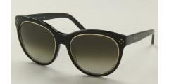 Okulary przeciwsłoneczne Chloe CE690S