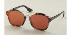 Okulary przeciwsłoneczne Christian Dior DIORABSTRACT