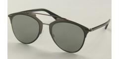 Okulary przeciwsłoneczne Christian Dior DIORREFLECTED