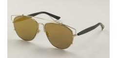 Okulary przeciwsłoneczne Christian Dior DIORTECHNOLOGIC