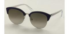 Okulary przeciwsłoneczne Christian Dior DIORUN