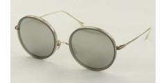 Okulary przeciwsłoneczne Dita 21012E-GRY-GLD