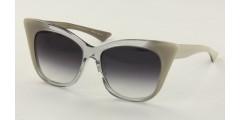 Okulary przeciwsłoneczne Dita 22015E-GRY