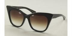 Okulary przeciwsłoneczne Dita 22015F-NVY