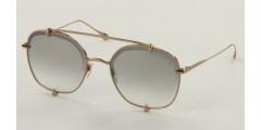 Okulary przeciwsłoneczne Dita 23009B-RGD