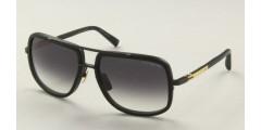 Okulary przeciwsłoneczne Dita DRX-2030G-BLK-18K