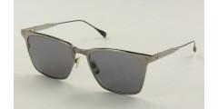 Okulary przeciwsłoneczne Dita DRX-2084B-PLD-NVY