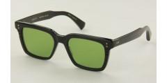 Okulary przeciwsłoneczne Dita DRX-2086A-T-BLK
