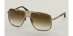 Okulary przeciwsłoneczne Dita DRX-2087C-RGD-LTD