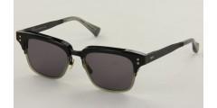 Okulary przeciwsłoneczne Dita DRX-2089B-T-BLK-BLK