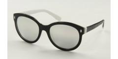 Okulary przeciwsłoneczne Furla SU4883
