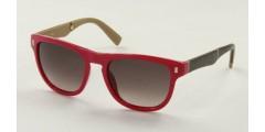 Okulary przeciwsłoneczne Furla SU4884