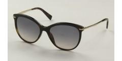 Okulary przeciwsłoneczne Furla SU4961